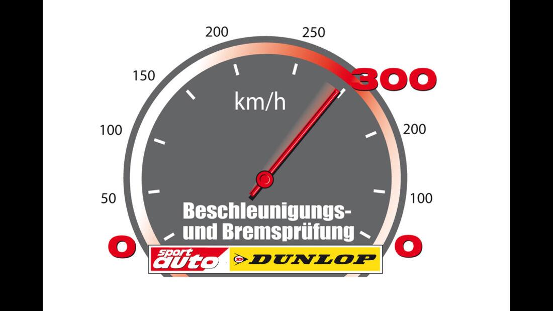 Aktion 0-300-0 2009