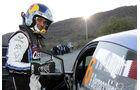 Al Attiyah WRC Rallye Mexiko 2013