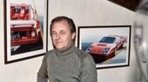 Albert Uderzo (1927-2020)