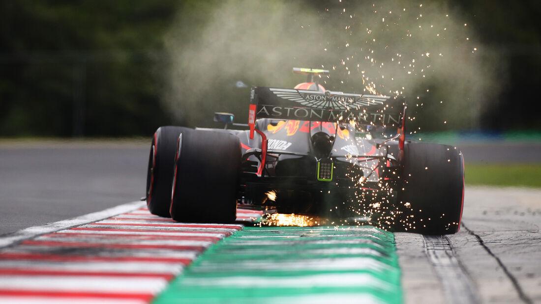 [Imagen: Alex-Albon-Red-Bull-Formel-1-GP-Ungarn-B...707681.jpg]