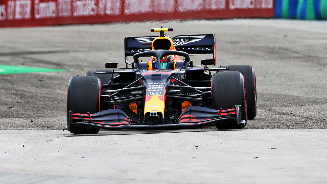 [Imagen: Alex-Albon-Red-Bull-Formel-1-GP-Ungarn-B...707674.jpg]
