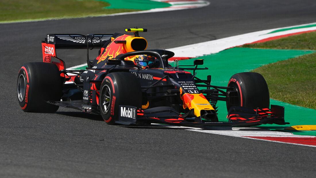 [Imagen: Alex-Albon-Red-Bull-GP-Toskana-Mugello-F...722602.jpg]