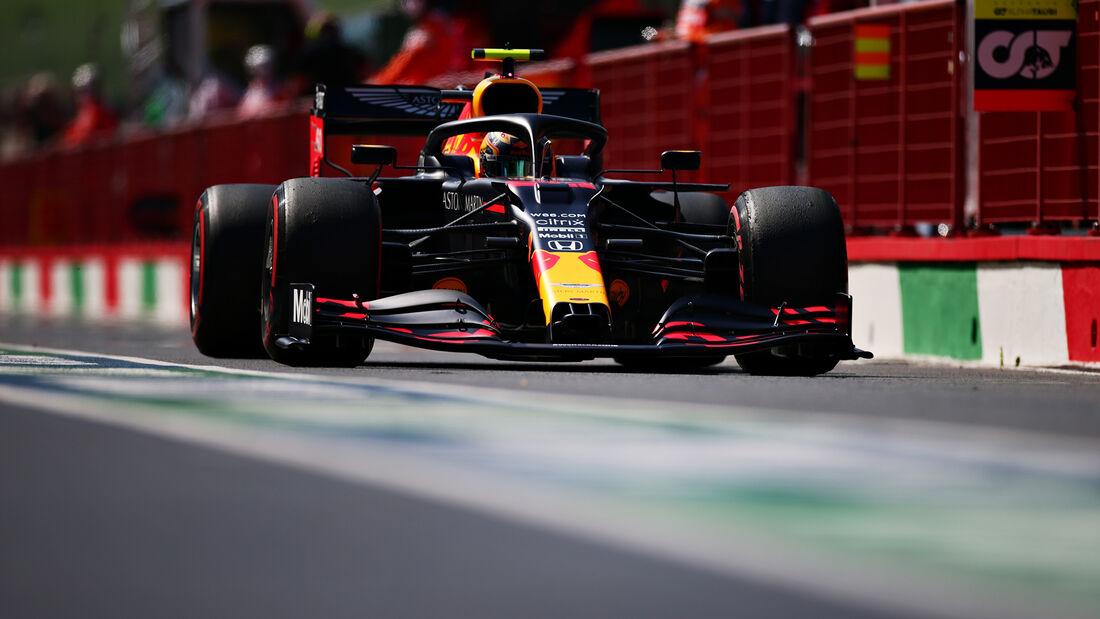 [Imagen: Alex-Albon-Red-Bull-GP-Toskana-Mugello-F...722594.jpg]