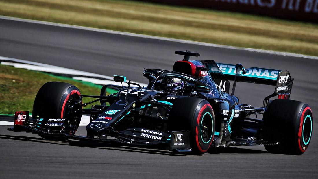 [Imagen: Alexander-Albon-Red-Bull-Formel-1-GP-70-...713177.jpg]
