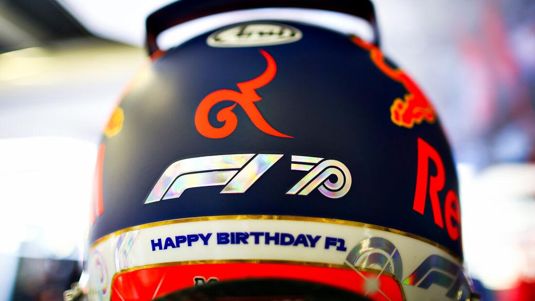 [Imagen: Alexander-Albon-Red-Bull-Formel-1-GP-70-...713159.jpg]