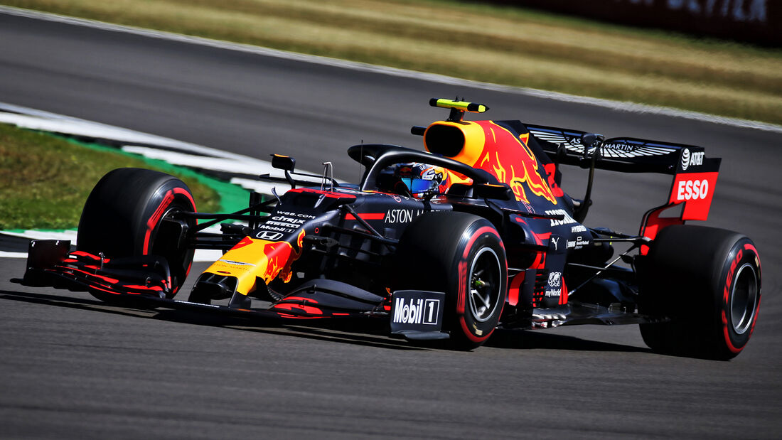 [Imagen: Alexander-Albon-Red-Bull-Formel-1-GP-70-...713196.jpg]