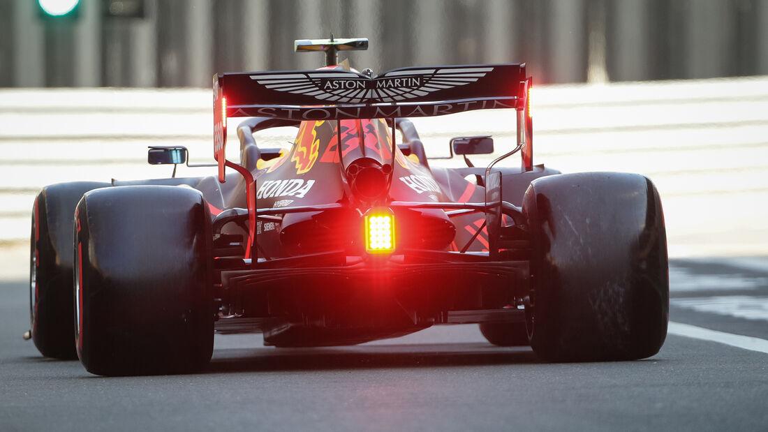 [Imagen: Alexander-Albon-Red-Bull-Formel-1-GP-70-...713275.jpg]
