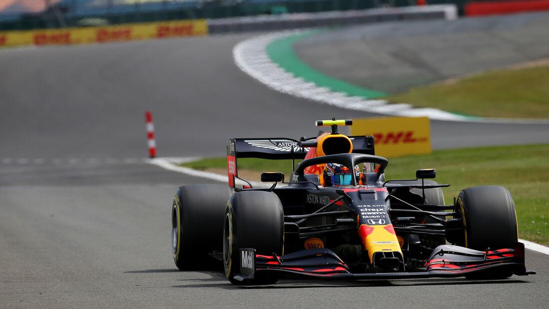 [Imagen: Alexander-Albon-Red-Bull-Formel-1-GP-70-...713274.jpg]