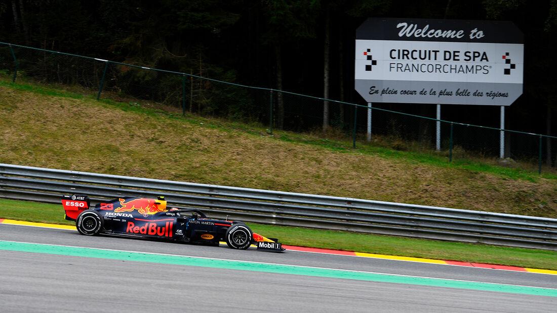 [Imagen: Alexander-Albon-Red-Bull-Formel-1-GP-Bel...718475.jpg]