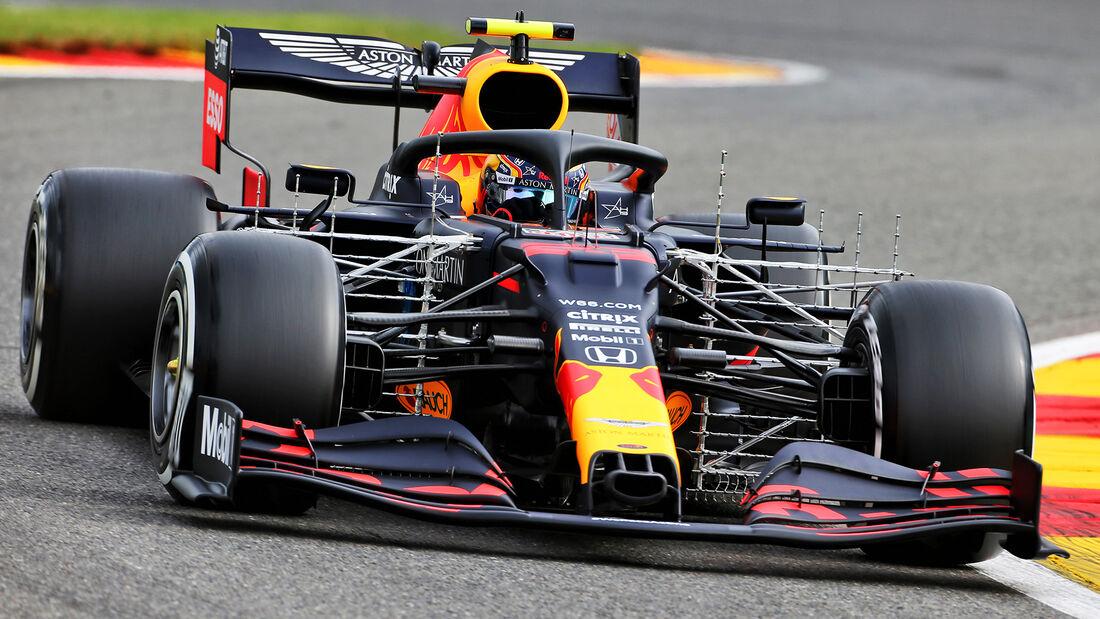 [Imagen: Alexander-Albon-Red-Bull-Formel-1-GP-Bel...718430.jpg]
