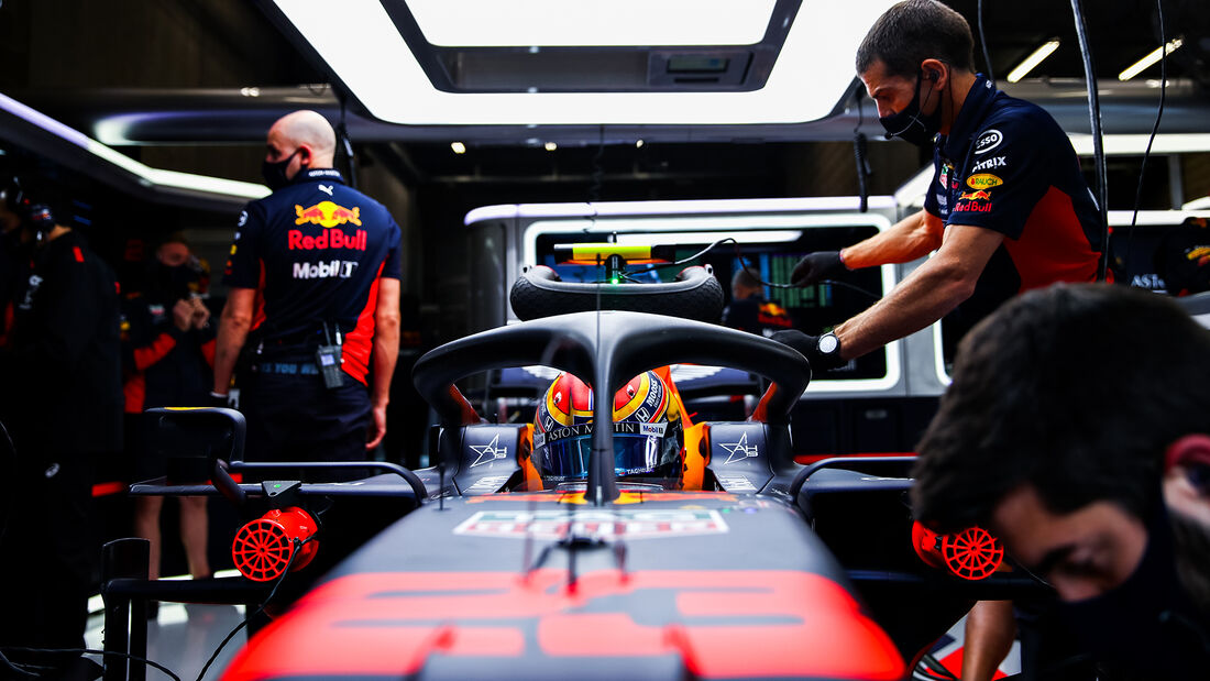 [Imagen: Alexander-Albon-Red-Bull-Formel-1-GP-Bel...718442.jpg]