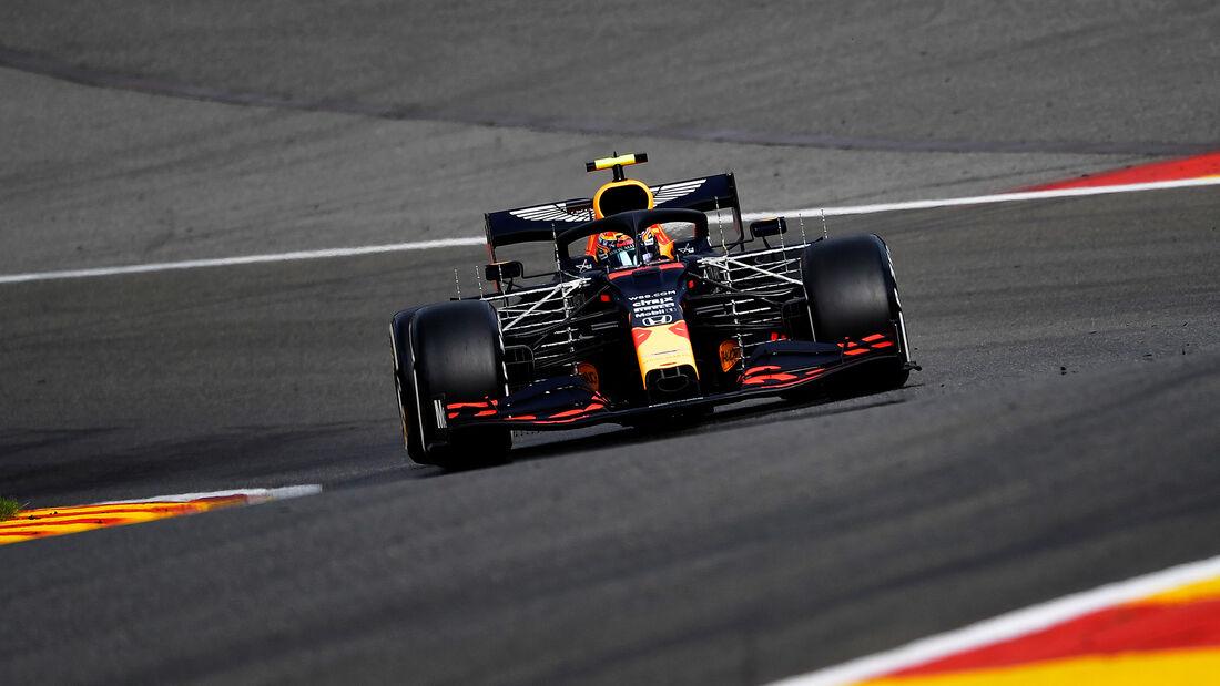[Imagen: Alexander-Albon-Red-Bull-Formel-1-GP-Bel...718446.jpg]