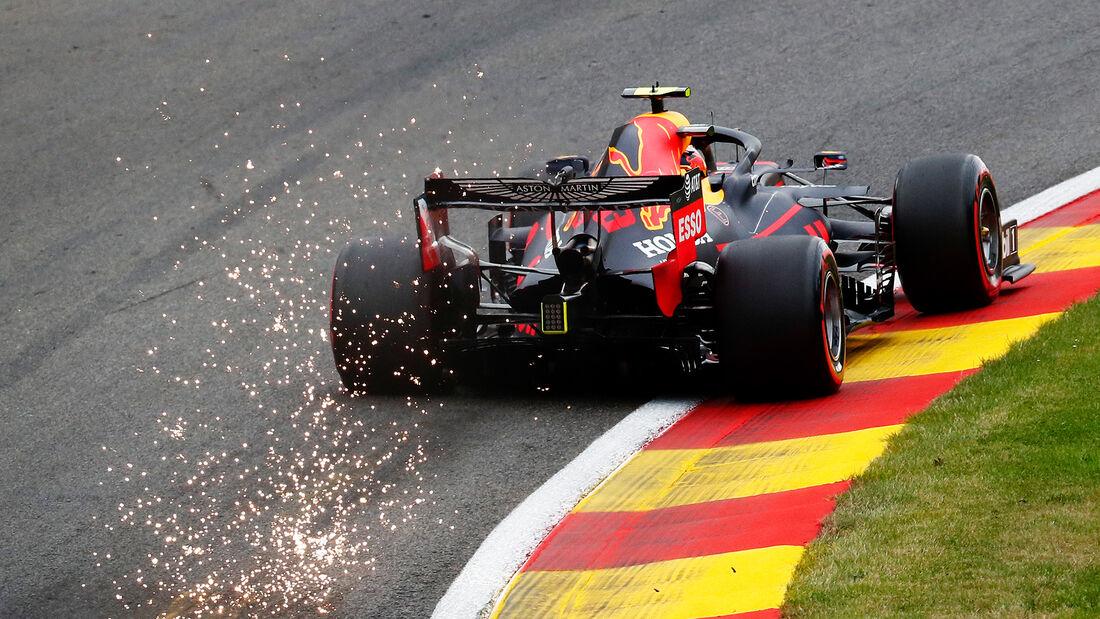 [Imagen: Alexander-Albon-Red-Bull-Formel-1-GP-Bel...718428.jpg]
