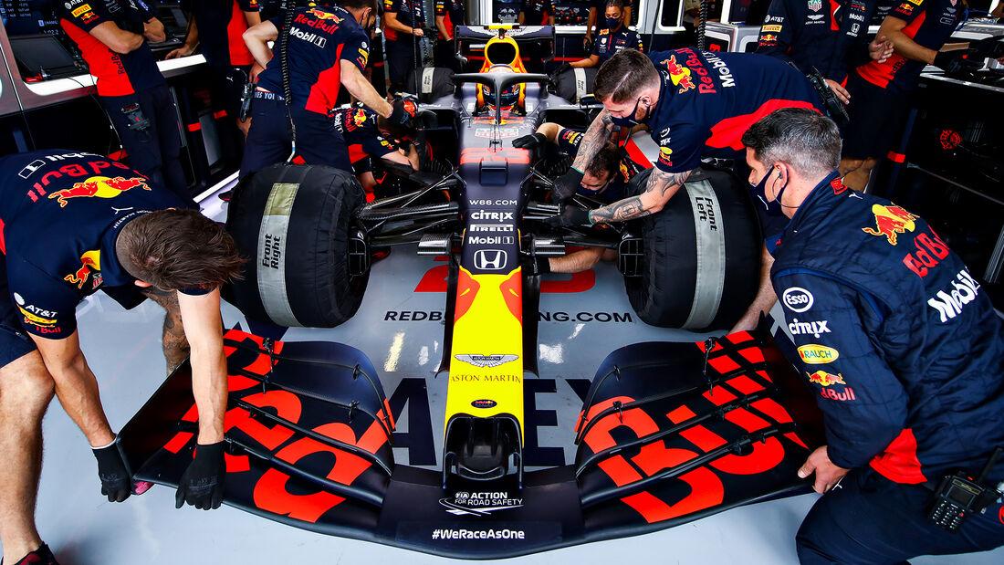 [Imagen: Alexander-Albon-Red-Bull-Formel-1-GP-Eng...711439.jpg]