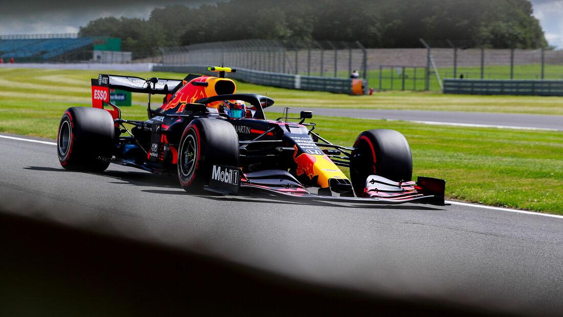 [Imagen: Alexander-Albon-Red-Bull-Formel-1-GP-Eng...711457.jpg]