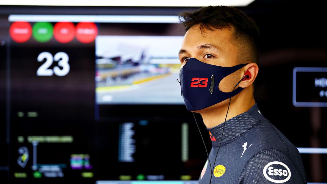 [Imagen: Alexander-Albon-Red-Bull-Formel-1-GP-Eng...711460.jpg]