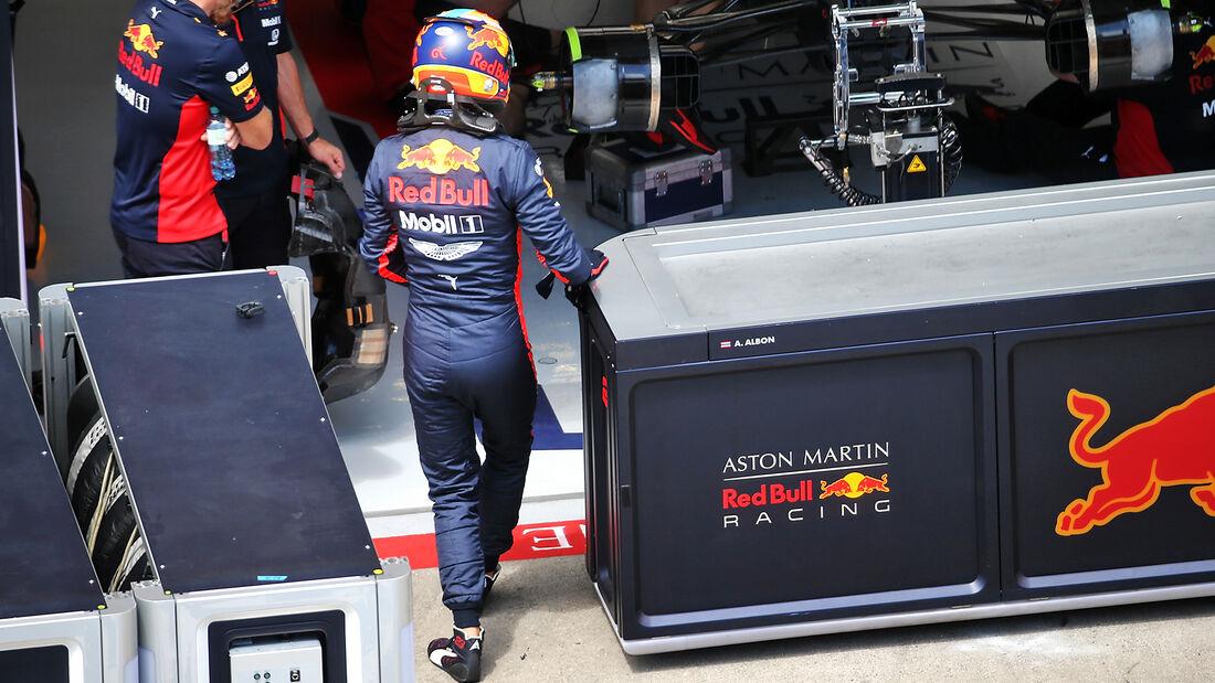 [Imagen: Alexander-Albon-Red-Bull-Formel-1-GP-Oes...705262.jpg]