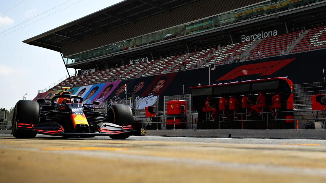 [Imagen: Alexander-Albon-Red-Bull-Formel-1-GP-Spa...714781.jpg]