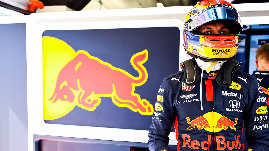 [Imagen: Alexander-Albon-Red-Bull-Formel-1-GP-Spa...714798.jpg]