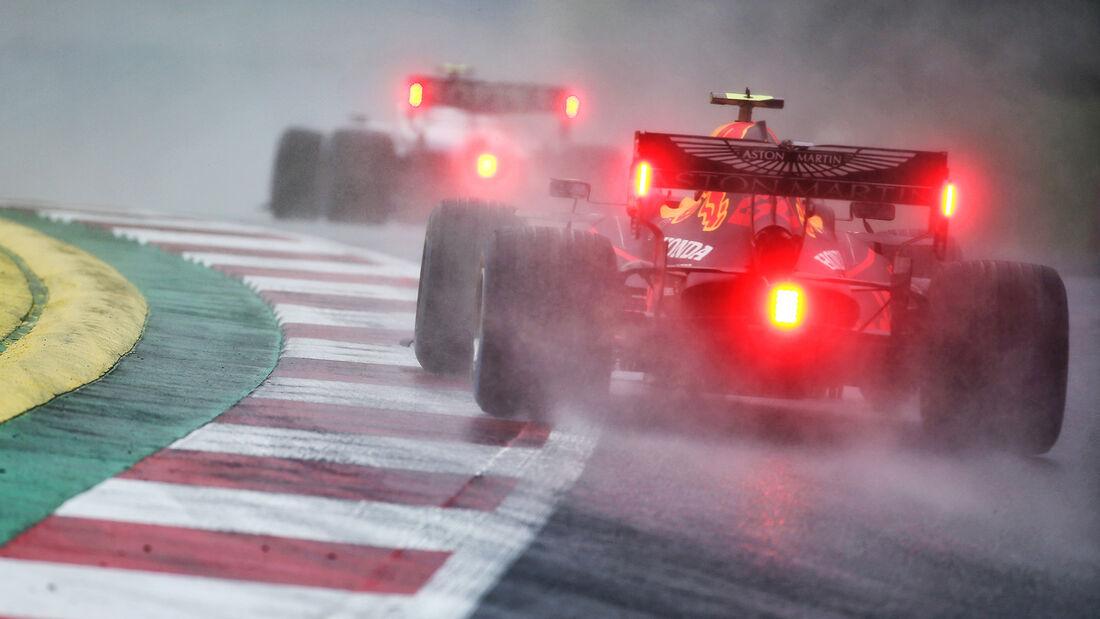 [Imagen: Alexander-Albon-Red-Bull-Formel-1-GP-Ste...705698.jpg]
