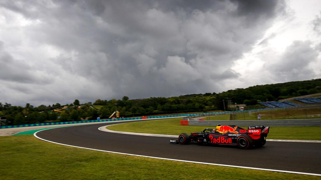 [Imagen: Alexander-Albon-Red-Bull-Formel-1-GP-Ung...707595.jpg]
