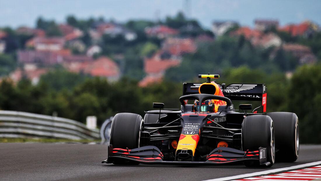 [Imagen: Alexander-Albon-Red-Bull-Formel-1-GP-Ung...707536.jpg]
