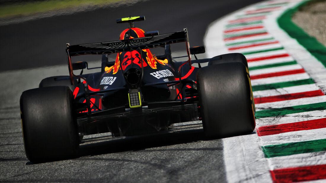 [Imagen: Alexander-Albon-Red-Bull-GP-Italien-Monz...720978.jpg]