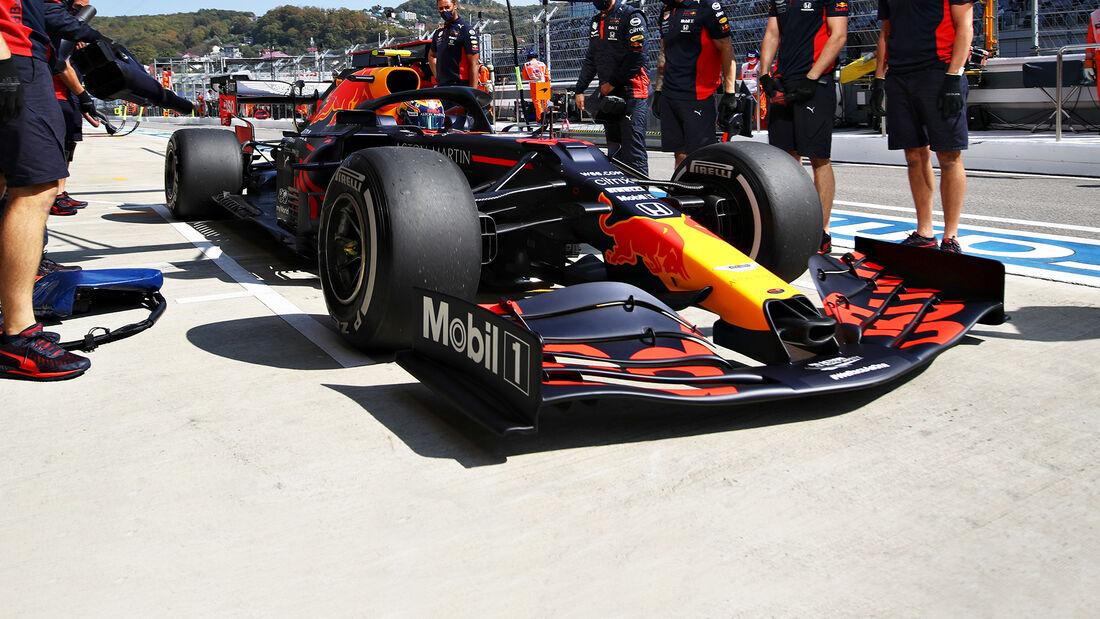 [Imagen: Alexander-Albon-Red-Bull-GP-Russland-Sot...726704.jpg]