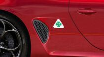Alfa 8C