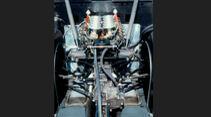 Alfa Romeo 164 Procar - V10 - Saugmotor