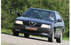 Alfa Romeo 164 Twin Spark