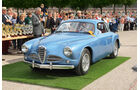 Alfa Romeo 1900 Sprint Touring Coupé 1953