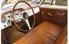 Alfa Romeo 1900 TI Coup�