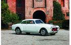 Alfa Romeo 1900 TI