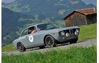 Alfa Romeo 2000 GTV Bertone