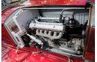 Alfa Romeo 6C 1750 Gran Sport