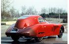 Alfa Romeo 8C 2900 Le Mans, 1938