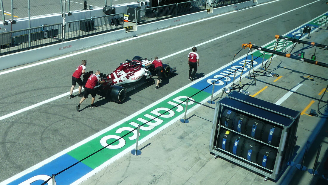 [Imagen: Alfa-Romeo-Formel-1-GP-Italien-Monza-Don...720277.jpg]