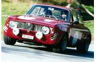 Alfa Romeo GTA Junior