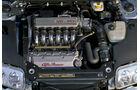 Alfa Romeo GTV (916)