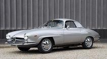 Alfa-Romeo-Giulia-1600-Sprint-Speciale-1965
