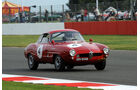 Alfa Romeo Giulia Sprint Speciale Coupé