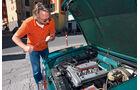 Alfa Romeo Giulia Super 1.3