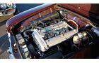 Alfa Romeo Giulia Super 1.9