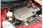 Alfa Romeo Giulietta 2.0 JDTM 16V Turismo, Motor