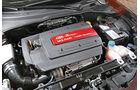 Alfa Romeo Mito 1.4 TB 16V Super, Motor