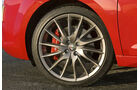 Alfa Romeo Mito Quadrifoglio Verde