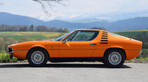 Alfa-Romeo-Montreal-1974