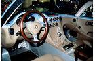 Alfa Romeo Nuvola