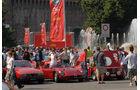 Alfa Romeo Oldtimer